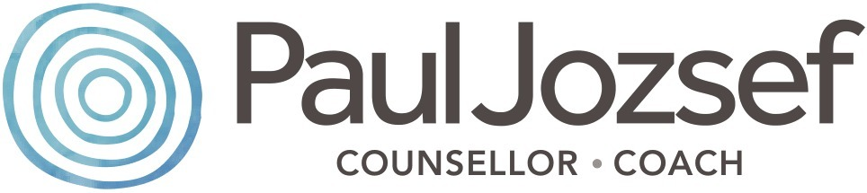 Paul Jozsef Counselling (@pauljozsefcounselling) Cover Image
