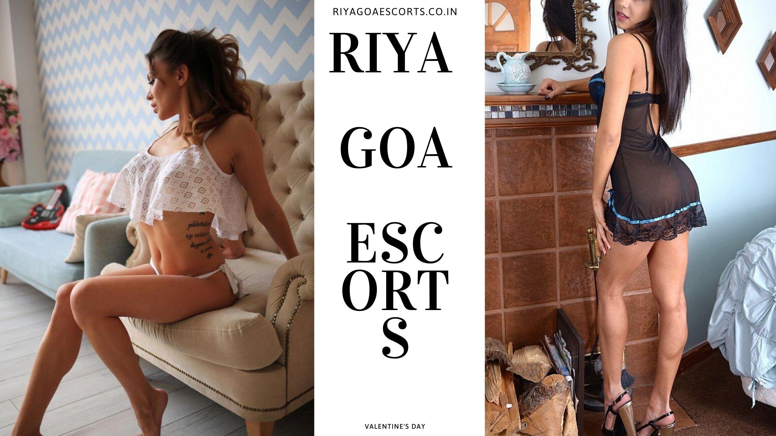 Himani Mitra (@goadatingdesire) Cover Image