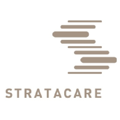 Stratacare Australia (@form8bodycorporate1) Cover Image