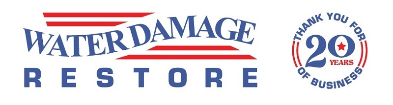 Water Damage Restore (@damage9230) Cover Image