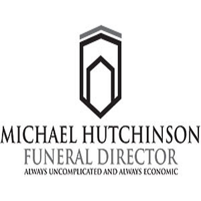 Michael Hutchinson Funeral Director (@cremationsbrisban) Cover Image