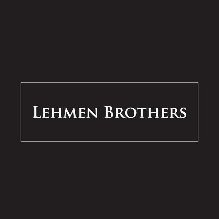 Lehmen (@lehmenbrothers) Cover Image