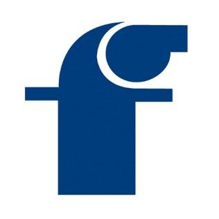 Fluid Engineering, Inc. (@fluideng) Cover Image