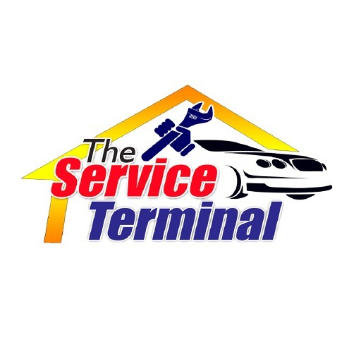 The Service Terminal (@theserviceterminal) Cover Image