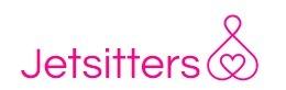 Jetsitters (@jetsitters) Cover Image