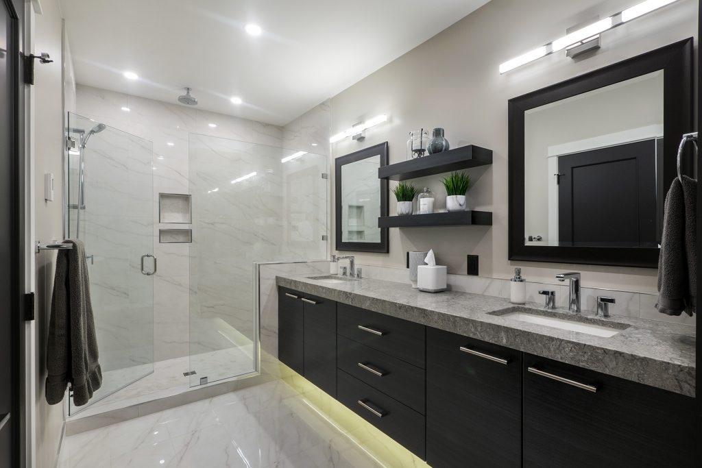My Bathroom Renovations (@mybath) Cover Image