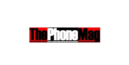 Phone galla (@thephonemag) Cover Image