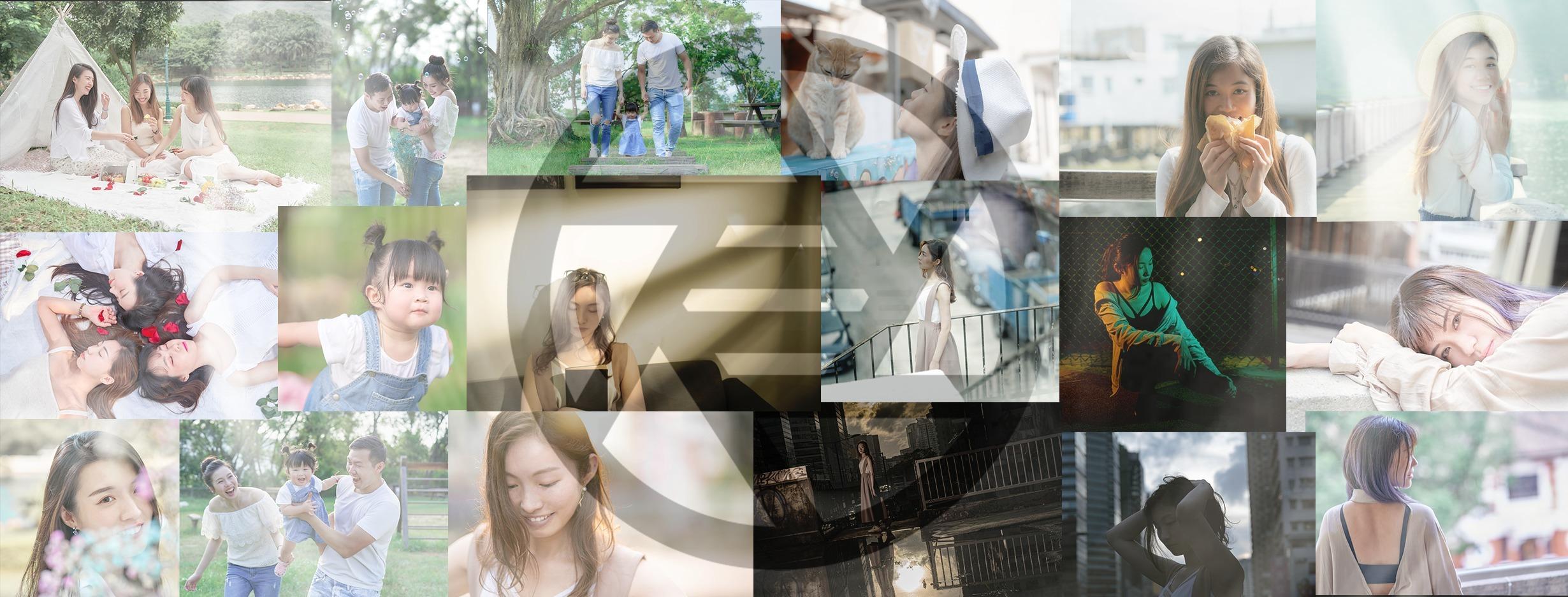 Felix Kok (@felixkok) Cover Image