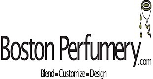 Boston Perfumery (@bostonperfumery) Cover Image