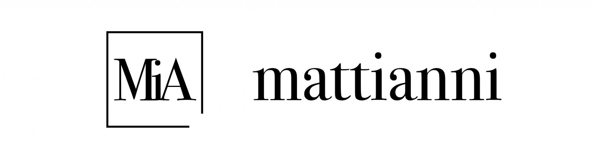 Mattiann (@mattiannisklep) Cover Image