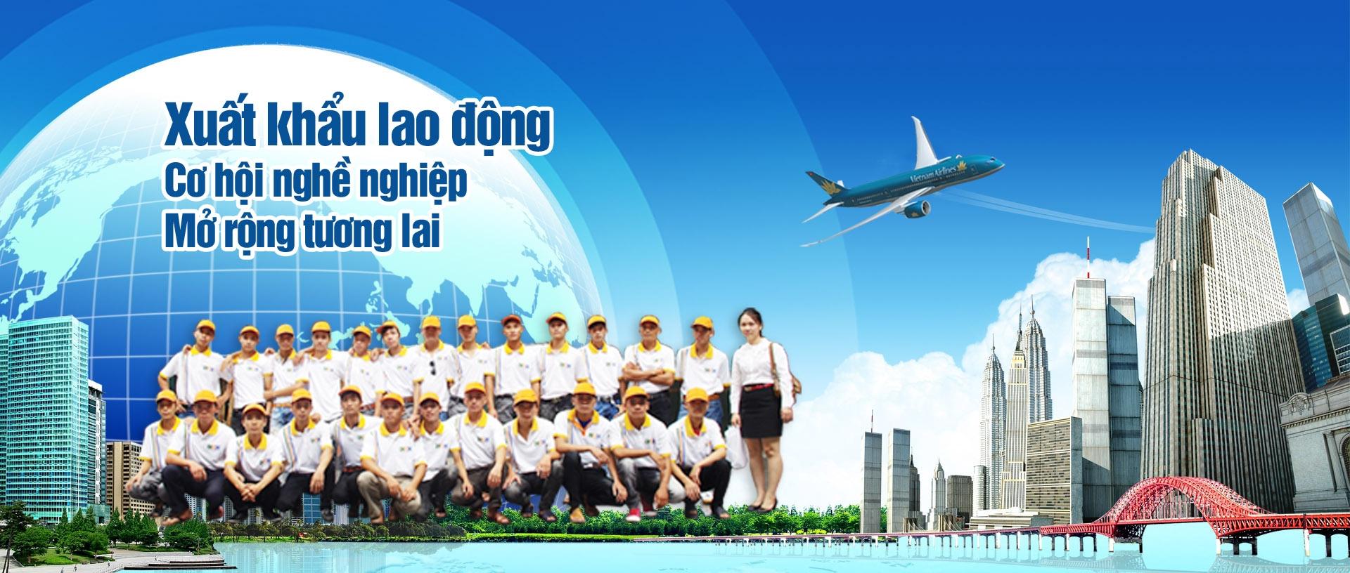 XKLĐ Việt Nhật (@xkldvietnhat) Cover Image