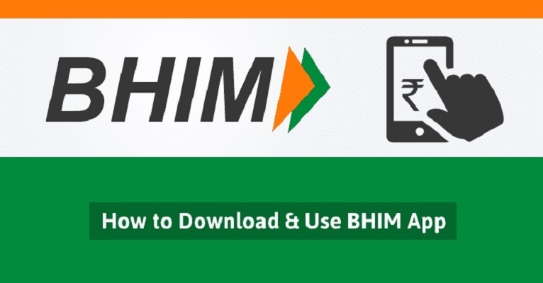 Bhim app for PC (@bhimapppcdownload) Cover Image