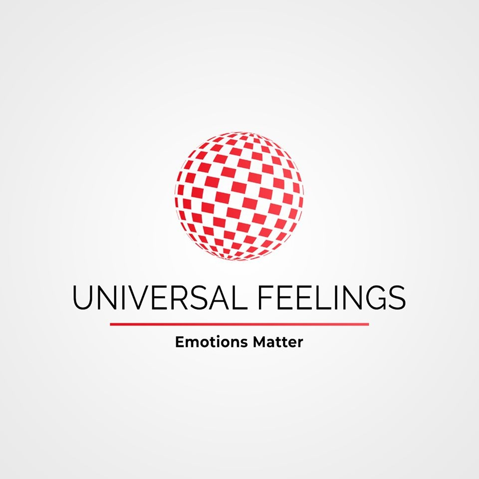 Universal feel (@universalfeelings) Cover Image