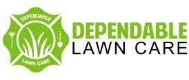 Dependables lawn care (@dependable) Cover Image