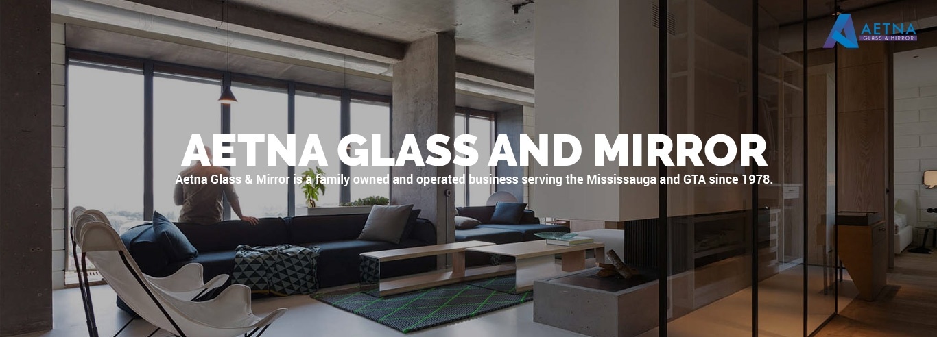 Aetna Glass and Mirrors (@aetnaglass) Cover Image