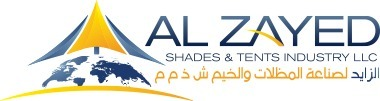 ameenabegam (@alzayedshades) Cover Image