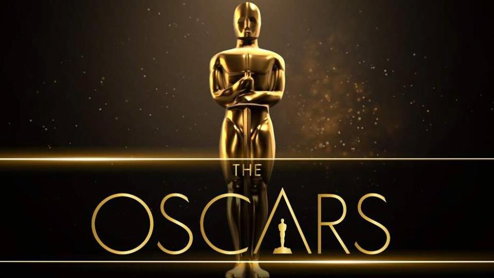 Oscars 2020 news (@osnews55) Cover Image