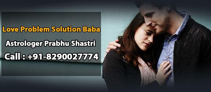 Astrologer Prabhu Shastri (@astrologerprabhushastri) Cover Image