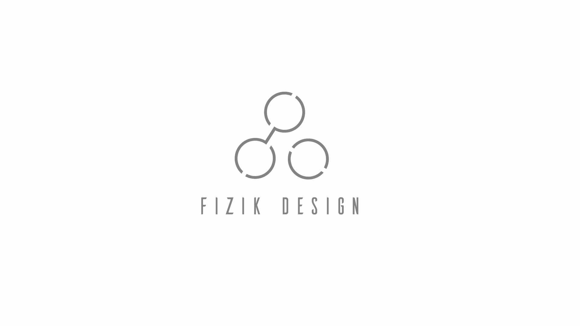 Fizik Design (@fizik333) Cover Image