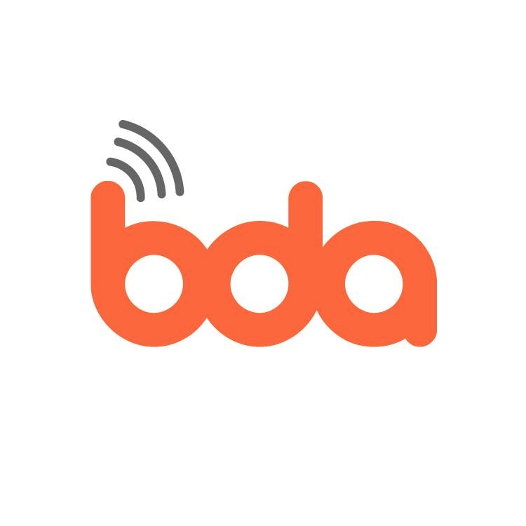 BDA (@bdavisa) Cover Image