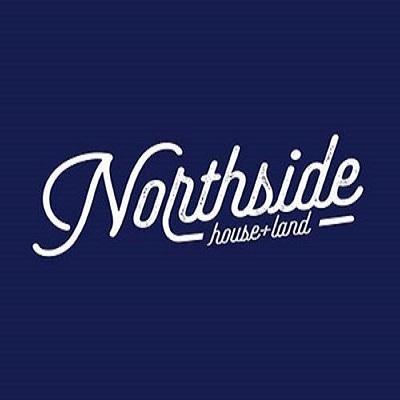 Northside House & Land (@homeandlandpackages1) Cover Image