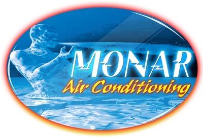 Monar AC (@monarac) Cover Image
