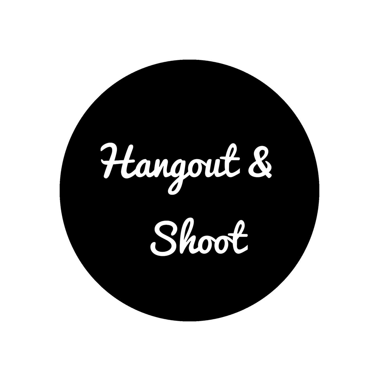 Hangout and Shoot (@hangoutandshoot) Cover Image