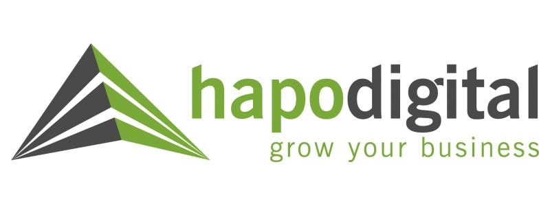 Công ty SEO HapoDigital (@hapodigital) Cover Image