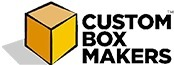 (@customboxmakers) Cover Image