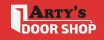 Arty's door Shop (@artysdoorshop) Cover Image
