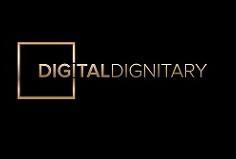 D (@digitaldignitary) Cover Image