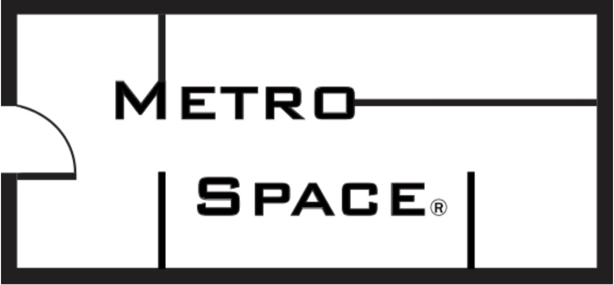 @metrospace Cover Image