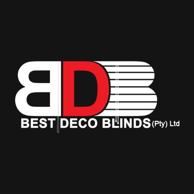 (@bdblinds) Cover Image