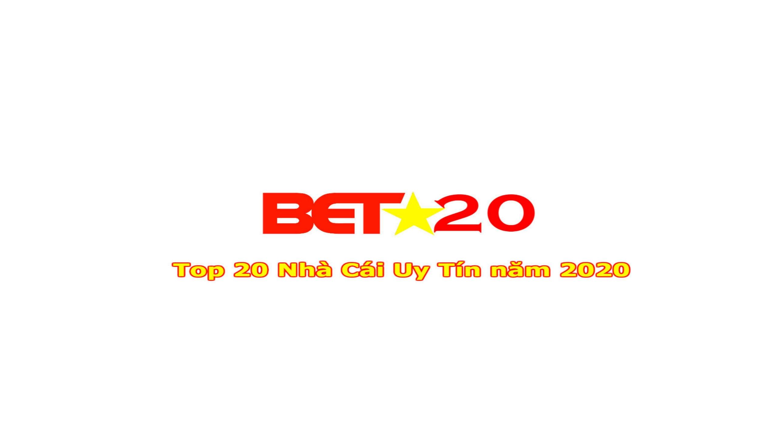 Bet20 Top 20 nhà cái Việt nam (@bet20top) Cover Image