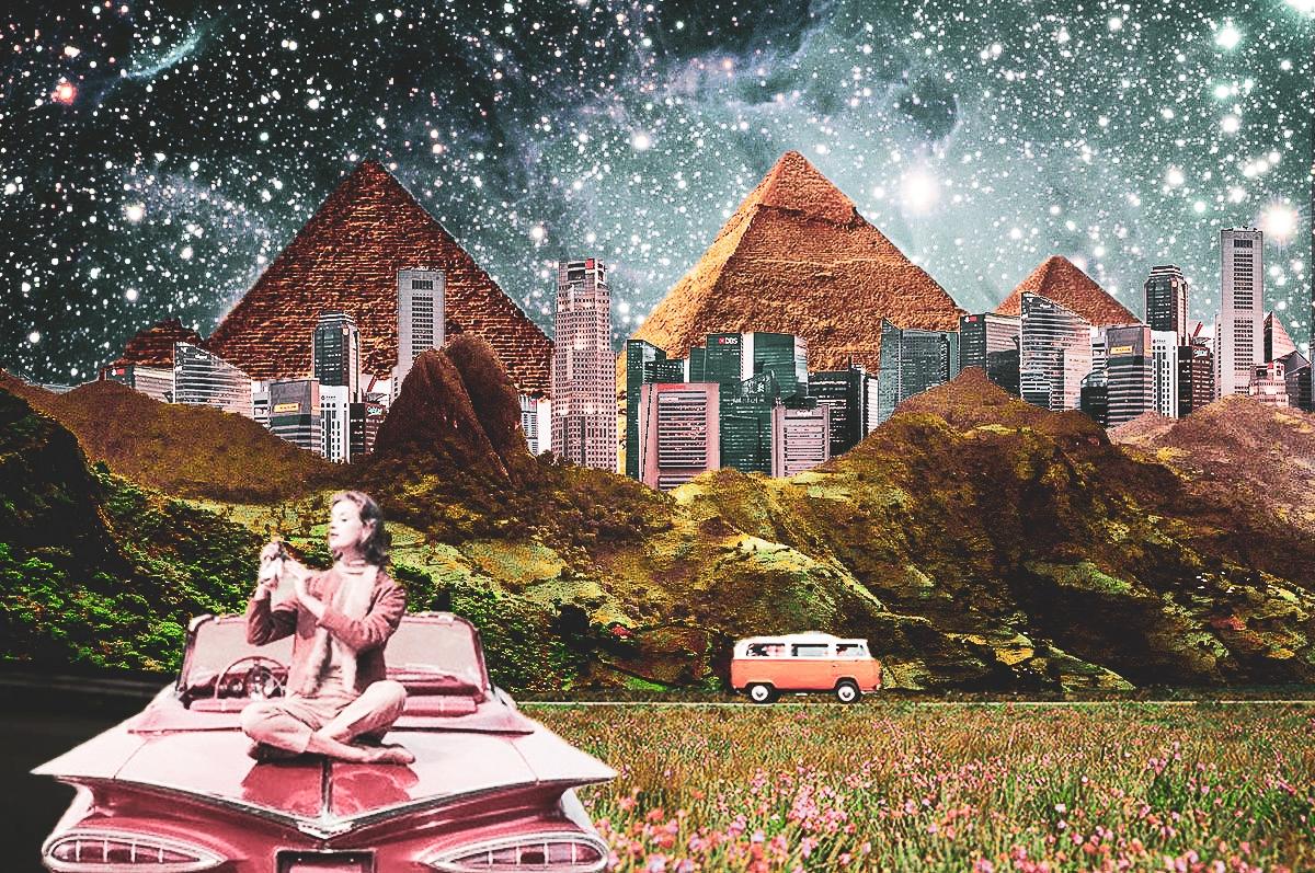 ARGO  NAVX (@jackie-) Cover Image