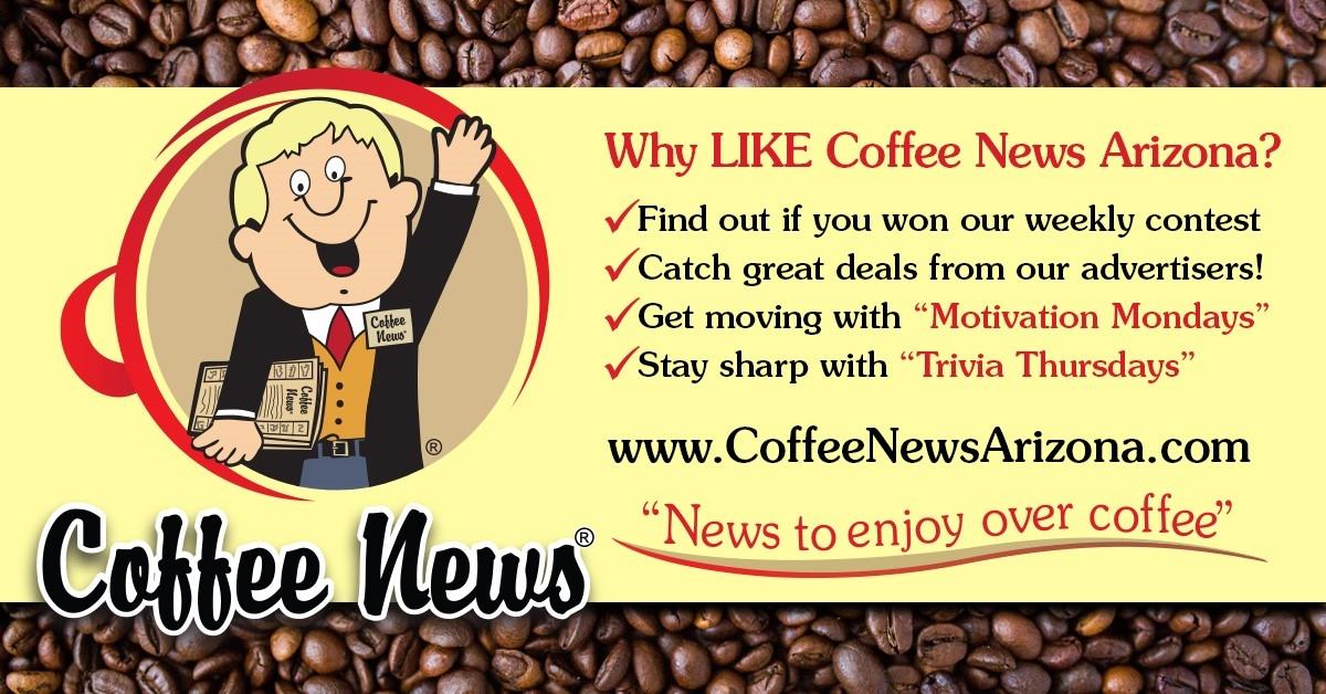 (@coffeenews01) Cover Image