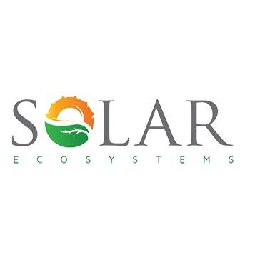 Solar Ecosystems (@solarecosystems) Cover Image
