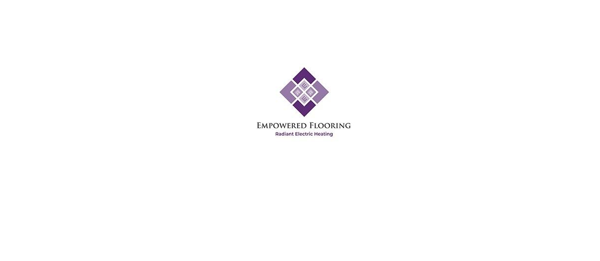 Empowered Heated Flooring (@empoweredheatedfloors) Cover Image