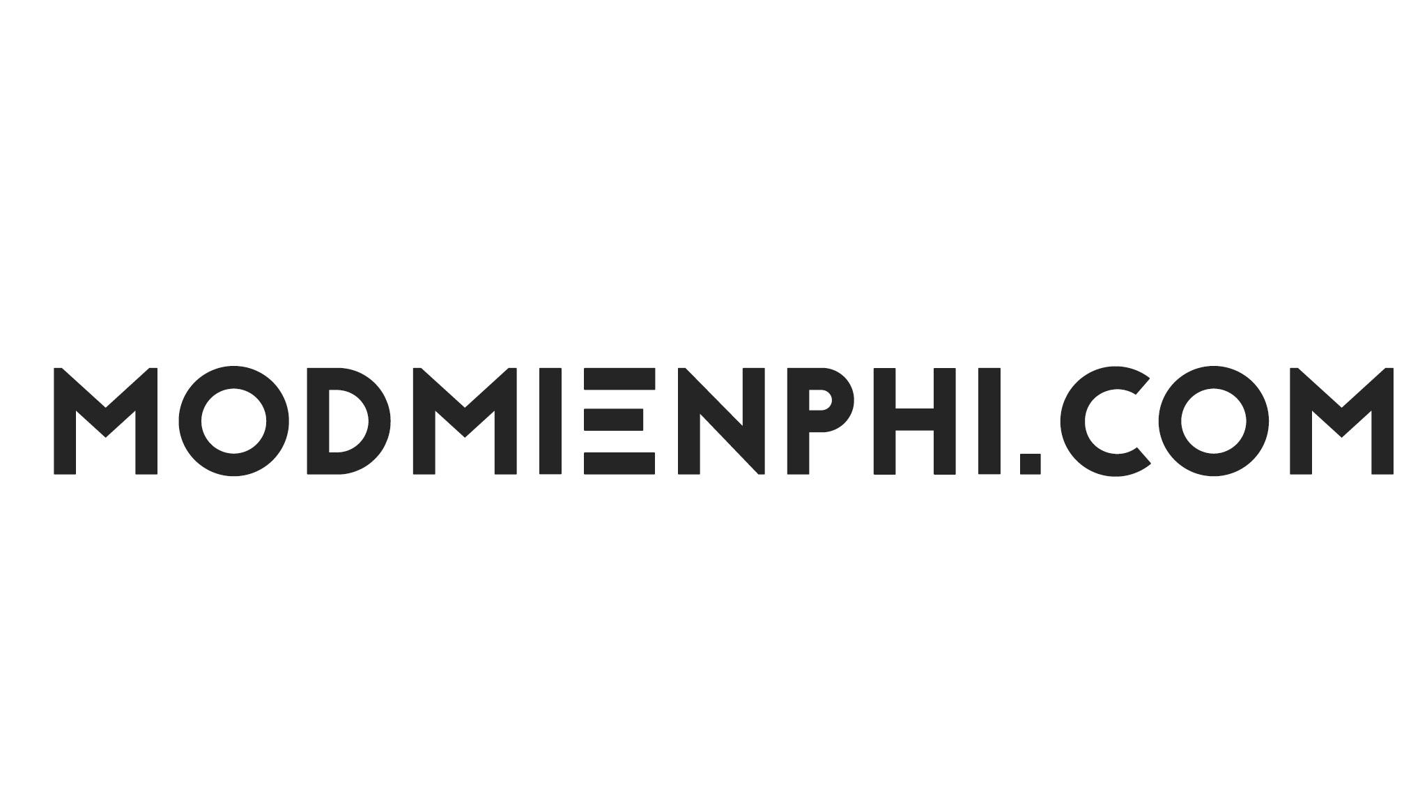 MODMIENPHI (@modmienphi) Cover Image