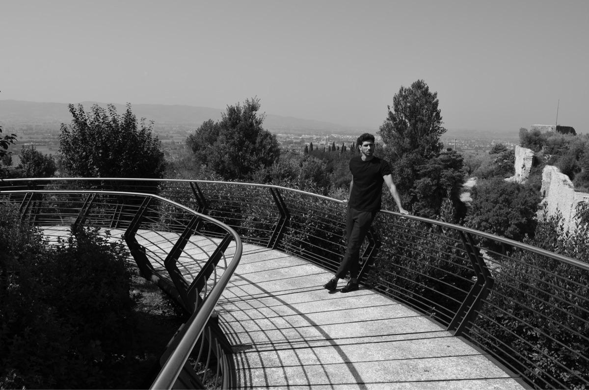 Giorgio (@giorgio13) Cover Image