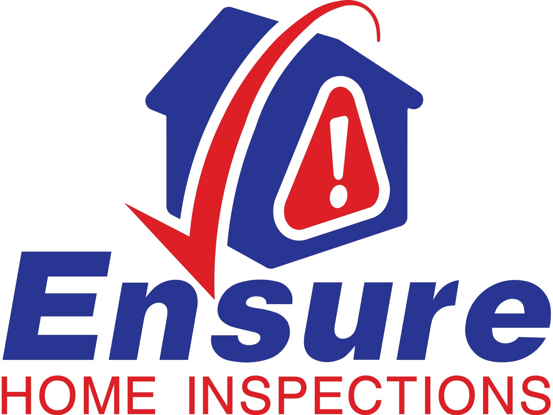 Ensure Home Inspections (@ensurehomeinspections) Cover Image