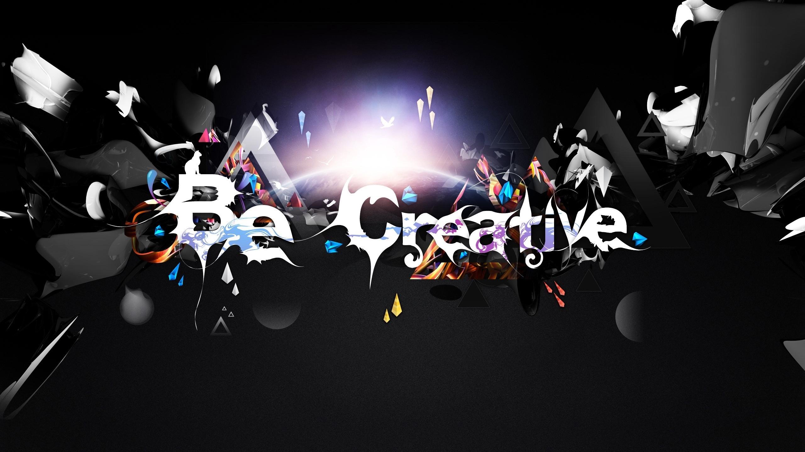 Ras (@creativesart) Cover Image