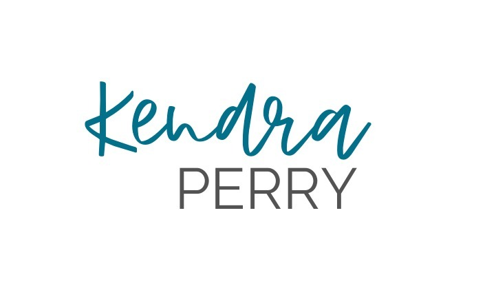 Kendra Perry (@kendraperryca) Cover Image