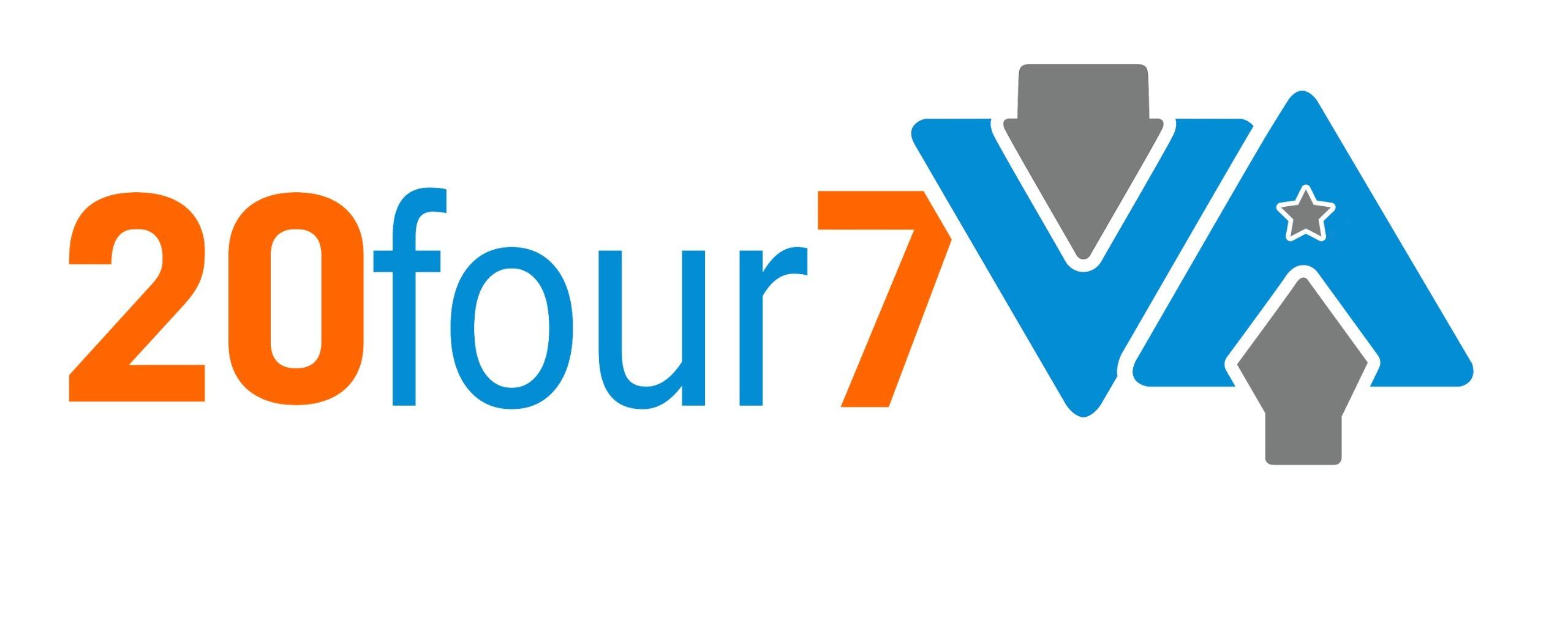 20Four7VA (@20four7va) Cover Image