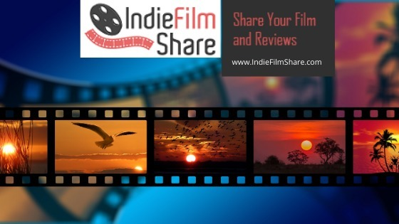 IndieFilmShare (@indiefilmshare1) Cover Image