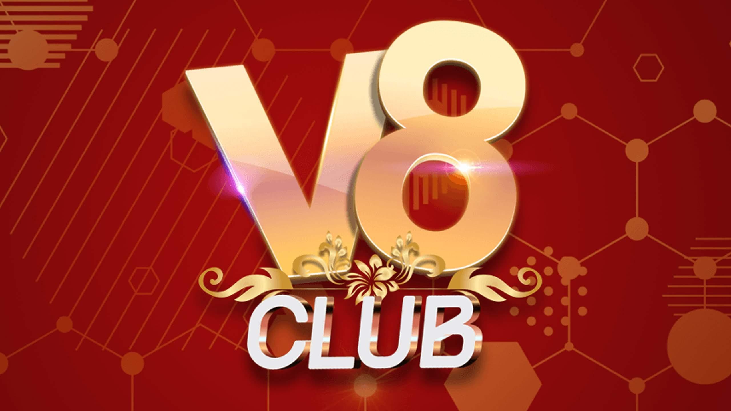 Quoc Dat (@quocdatv8club) Cover Image