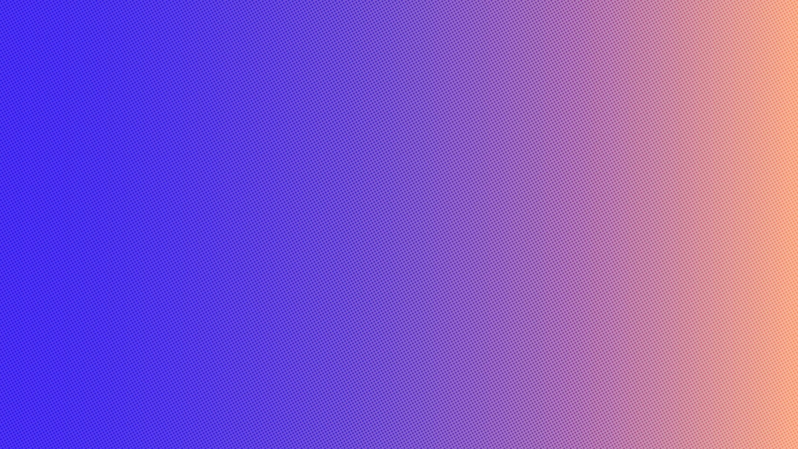 Lichen (@lichendigital) Cover Image