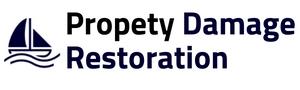 Property Damage (@propertydamage) Cover Image