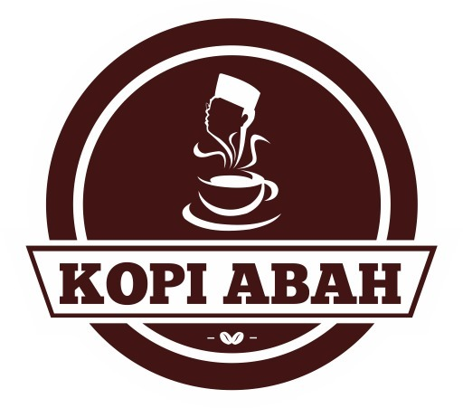 Kopi (@kopiabah) Cover Image