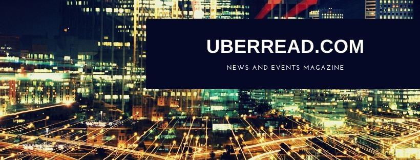 Uberread.com (@uberread) Cover Image